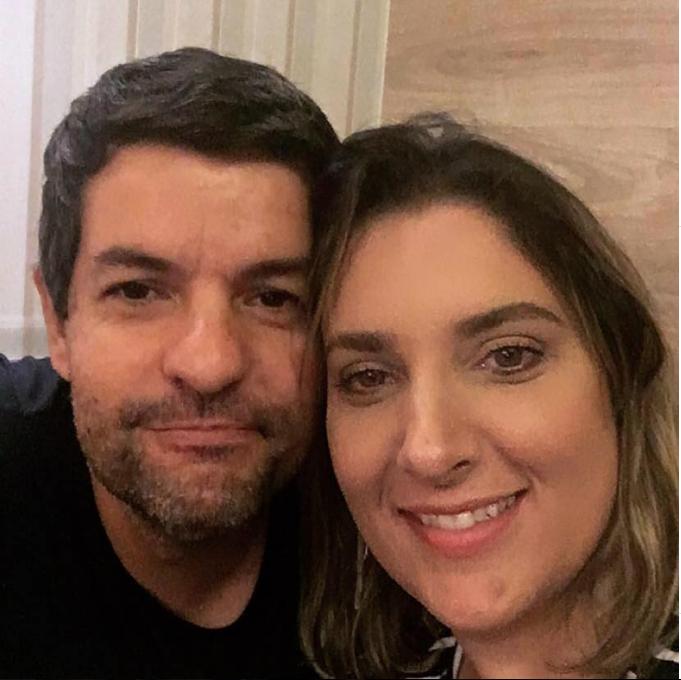 Maria Cristina Pires Mendes